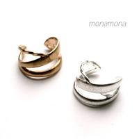 monamona   SURA0000716