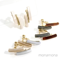 monamona | SURA0000294