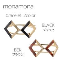 monamona | SURA0000126