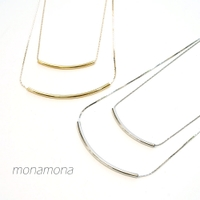 monamona | SURA0000634