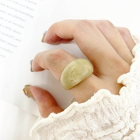 RETRO GIRL(レトロガール)のアクセサリー/リング・指輪