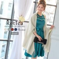 Retica(レティカ)のアクセサリー/ネックレス