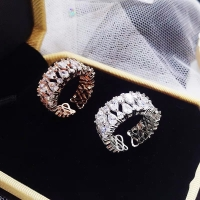 NAIDY(ナイディ)のアクセサリー/リング・指輪
