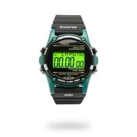 nano・universe(ナノユニバース)のアクセサリー/腕時計