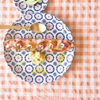 n.elephant(エヌエレファント)の食器・キッチン用品/食器(皿・茶碗など)