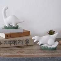 n.elephant(エヌエレファント)の寝具・インテリア雑貨/インテリア小物・置物