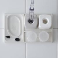 n.elephant(エヌエレファント)のバス・トイレ・掃除洗濯/バス用品