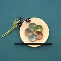 n.elephant(エヌエレファント)の食器・キッチン用品/箸・カトラリー