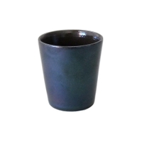 n.elephant(エヌエレファント)の食器・キッチン用品/グラス・マグカップ・タンブラー