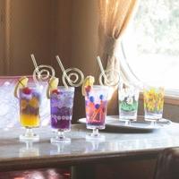 OLIVE des OLIVE OUTLET(オリーブデオリーブアウトレット)の食器・キッチン用品/グラス・マグカップ・タンブラー