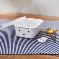 OLIVE des OLIVE OUTLET(オリーブデオリーブアウトレット)の食器・キッチン用品/その他食器・キッチン用品