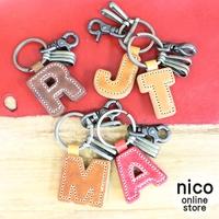 nico online store (ニコオンラインストアー )の小物/キーケース・キーホルダー