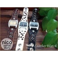 nico online store (ニコオンラインストアー )のアクセサリー/腕時計