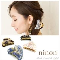 ninon | NNNA0000464