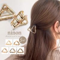 ninon | NNNA0001923