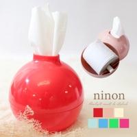 ninon(ニノン)の寝具・インテリア雑貨/インテリア小物・置物