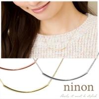 ninon | NNNA0000489