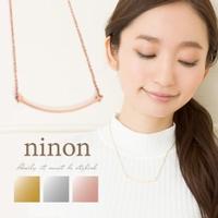 ninon | NNNA0000460