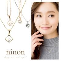ninon | NNNA0000453
