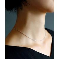ninon(ニノン)のアクセサリー/ネックレス