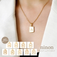 ninon | NNNA0001934