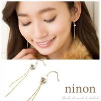 ninon | NNNA0000512