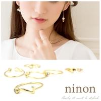 ninon   NNNA0000458