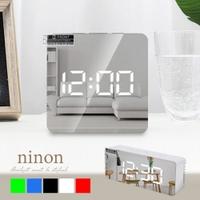 ninon | NNNA0001820