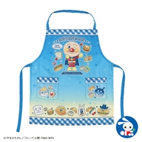 西松屋(ニシマツヤ)の食器・キッチン用品/その他食器・キッチン用品