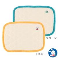 西松屋(ニシマツヤ)の寝具・インテリア雑貨/インテリア小物・置物