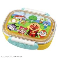 西松屋(ニシマツヤ)の食器・キッチン用品/弁当箱・水筒