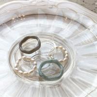 3rd Spring(サードスプリング)のアクセサリー/リング・指輪