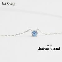 3rd Spring(サードスプリング)のアクセサリー/ネックレス