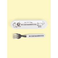 OCEAN&GROUND(オーシャンアンドグラウンド)の食器・キッチン用品/箸・カトラリー