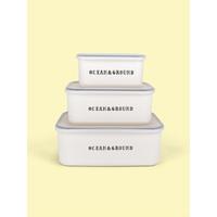OCEAN&GROUND(オーシャンアンドグラウンド)の食器・キッチン用品/弁当箱・水筒