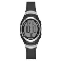 OF LIFE (オブライフ)のアクセサリー/腕時計