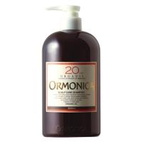 ORMONICA(オルモニカ)のボディケア・ヘアケア・香水/シャンプー・コンディショナー・トリートメント