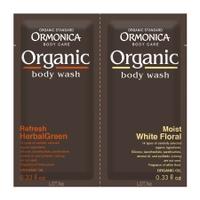 ORMONICA(オルモニカ)のボディケア・ヘアケア・香水/ボディソープ