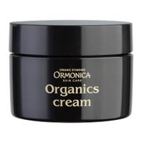 ORMONICA(オルモニカ)のスキンケア/美容液・オイル・クリーム