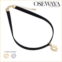 osewaya | OW000001660