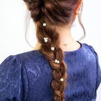 osewaya(オセワヤ)のヘアアクセサリー/ヘアクリップ・バレッタ