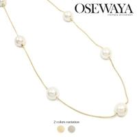 osewaya(オセワヤ)のアクセサリー/ネックレス