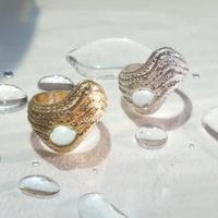osewaya(オセワヤ)のアクセサリー/リング・指輪