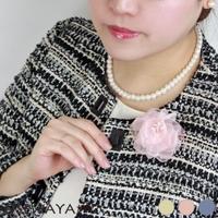 osewaya(オセワヤ)のアクセサリー/ブローチ・コサージュ