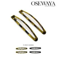 osewaya | OW000005992