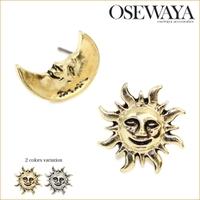 osewaya | OW000001749