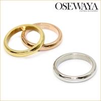 osewaya | OW000001443
