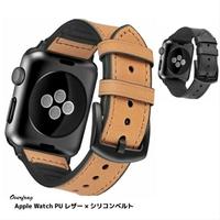 ファッション雑貨オーバーフラッグ(ファッションザッカオーバーフラッグ)のアクセサリー/腕時計