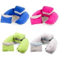 ファッション雑貨オーバーフラッグ(ファッションザッカオーバーフラッグ)の寝具・インテリア雑貨/インテリア小物・置物