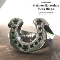OVER RAG(オーバーラグ)のアクセサリー/リング・指輪